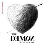 [Album] DAY6 (데이식스) – The Book of Us : The Demon (2020.05.11/FLAC + MP3/RAR)