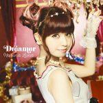 [Single] 春奈るな (Luna Haruna) – Dreamer (2015.11.11/MP3/RAR)