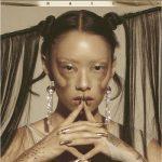[Album] Rina Sawayama – SAWAYAMA (2020.04.17/FLAC + MP3/RAR)