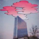 [Album] ステレオガール (Stereo Girl) – Pink Fog (2020.06.03/FLAC/RAR)