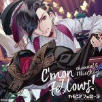 [Single] Come On Fellows! Channel 5 Micchi (CV:Hiro Shimono) 「カモンフェローズ!」 チャンネル5 みっちぃ (2020.07.06/MP3/RAR)