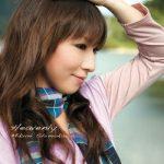 [Album] 下川みくに (Mikuni Shimokawa) – Heavenly (2009.03.18/FLAC + MP3/RAR)