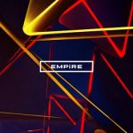 [Album] EMPiRE – SUPER COOL EP (2020.07.24/FLAC/RAR)