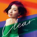 [Single] 坂本真綾 (Maaya Sakamoto) – CLEAR (2018.01.31/FLAC 24bit + MP3/RAR)