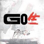 [Album] Stray Kids (스트레이 키즈) – GO生 (2020.06.17/FLAC 24bit Lossless/RAR)