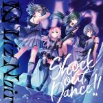 [Single] 『IDOLY PRIDE』限定特別CD「Shock out, Dance!!」/LizNoir (2020.08.01/MP3/RAR)