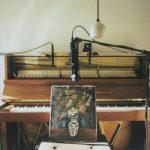 [Album] haruka nakamura – Still Life (2020.4.24/FLAC 24bit + MP3/RAR)