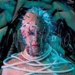 [Album] jan and naomi – Neutrino (2020.05.20/FLAC/RAR)