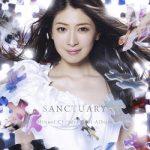 [Album] 茅原実里 (Minori Chihara) – SANCTUARY ~Minori Chihara Best Album~ (2014.09.10/MP3/RAR)