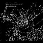 [Album] 菊地成孔 (Naruyoshi Kikuchi) – 機動戦士ガンダム サンダーボルト オリジナル・サウンドトラック2 MOBILE SUIT GUNDAM THUNDERBOLT ORIGINAL SOUNDTRACK 2 (2017.11.15/FLAC 24bit Lossless/RAR)