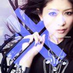 [Album] 茅原実里 (Minori Chihara) – D-Formation (2012.02.29/MP3/RAR)