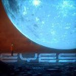 [Album] WONK – EYES (2020.06.16/MP3/RAR)