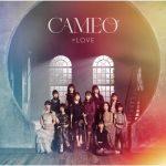 [Album] =LOVE – CAMEO (2020.07.08/FLAC + MP3/RAR)