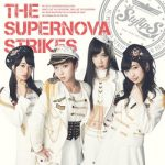 [Album] StylipS – THE SUPERNOVA STRIKES (2014.11.26/MP3/RAR)