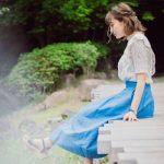 [Single] 福島清香 (Seika Fukushima) – Yes Happy World (2020.07.25/FLAC + AAC/RAR)