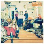 [Album] SCANDAL – HELLO WORLD (2014.12.03/FLAC 24bit Lossless/RAR)