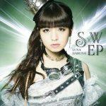 [Single] 春奈るな (Luna Haruna) – SxW EP (2017.02.22/MP3/RAR)