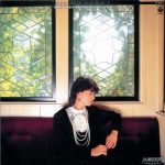 [Album] 河合奈保子 (Naoko Kawai) – The Last Scene and After (1984.12.05/FLAC 24bit Lossless/RAR)