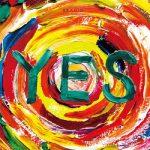 [Album] BRADIO – YES (2018.07.04/MP3/RAR)