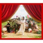 [Album] 茅原実里 (Minori Chihara) – Parade (2008.11.26/MP3/RAR)