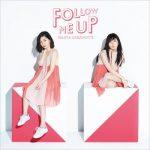 [Album] 坂本真綾 (Maaya Sakamoto) – FOLLOW ME UP (2015.09.30/FLAC + MP3/RAR)