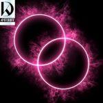 [Album] Kang Daniel (강다니엘 ) – MAGENTA (2020.08.03/FLAC + MP3/RAR)