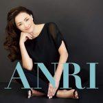 [Album] 杏里 – ANRI Deluxe Edition (2019.07.28/MP3/RAR)