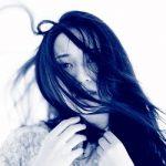 [Single] 中村舞子 (Maiko Nakamura) – ゆらりらりら (2020.07.04/FLAC/RAR)