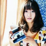 [Album] 竹仲絵里 (Eri Takenaka) – ペルソナ (2006.06.28/MP3/RAR)