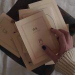 [Album] ふたりの文学 – 曲集 (2020.06.05/FLAC 24bit Lossless + MP3/RAR)