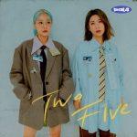 [Single] Bolbbalgan4 (볼빨간사춘기) – Two Five (2019.09.10/FLAC 24bit Lossless/RAR)