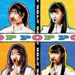 [Album] B.O.L.T – POP (2020.07.15/FLAC + MP3/RAR)