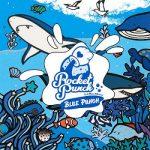 [Album] Rocket Punch (로켓펀치) – BLUE PUNCH (2020.08.04/FLAC + MP3/RAR)