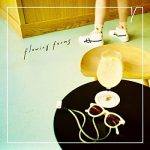 [Album] ゆのみ – flowing forms (2020.05.01/FLAC + MP3/RAR)