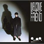 [Single] OKAMOTO'S – Welcome My Friend (2020.07.16/MP3/RAR)