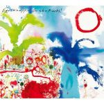 [Album] EGO-WRAPPIN' – ON THE ROCKS! (2006.05.17/MP3/RAR)