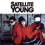[Album] Satellite Young – Satellite Young (2017.04.05/FLAC + MP3/RAR)