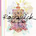 [Album] BIGMAMA – Roclassick the Last (2019.12.18/FLAC + MP3/RAR)