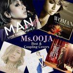 [Album] Ms.OOJA – Best & Coupling Covers (2020.07.31/FLAC + MP3/RAR)