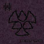 [Single] BRATS – 棘 (2020.07.31/FLAC + MP3/RAR)
