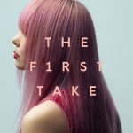 [Single] Co shu Nie – asphyxia – From THE FIRST TAKE (2020.07.24/FLAC + AAC/RAR)