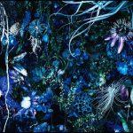 [Album] SUGIZO – ONENESS M (2017.11.29/FLAC 24bit + MP3/RAR)