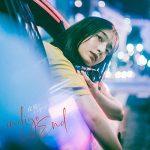 [Single] indigo la End – 夜風とハヤブサ (2020.08.09/FLAC + MP3/RAR)