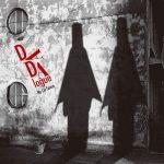 [Album] No Lie-Sense – 駄々録~Dadalogue (2020.07.29/MP3/RAR)