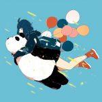[Single] 三月のパンタシア – ランデヴー (2020.03.08/FLAC + AAC/RAR)