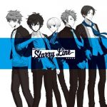 [Album] Argonavis – Starry Line (2020.08.12/MP3/RAR)