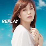 [Album] V.A. – REPLAY 再び想う、きらめきのストーリー <<Limited Collection>> (2020.08.05/MP3/RAR)