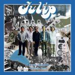 [Album] チューリップ (TULIP) – Tulip おいしい曲すべて 1972-2006 ~Mature Days (2006.09.21/FLAC + MP3/RAR)