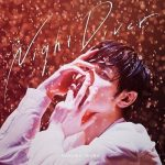 [Single] 三浦春馬 – Night Diver (2020.08.26/MP3/RAR)