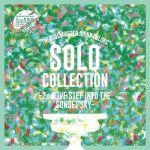 [Album] THE IDOLM@STER SHINY COLORS SOLO COLLECTION -2ndLIVE STEP INTO THE SUNSET SKY- (2020.07.29/MP3/RAR)